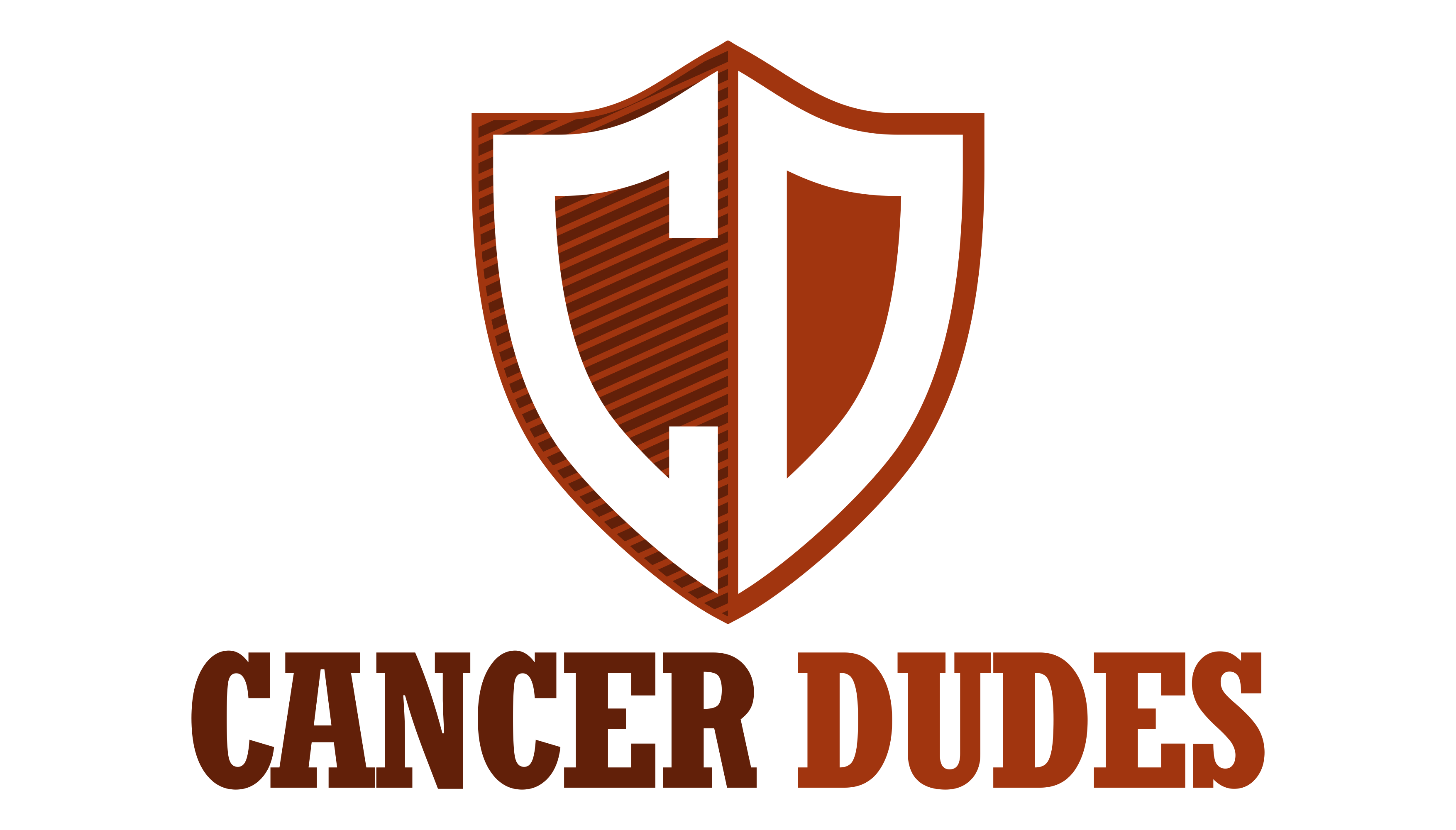 Cancer Dudes